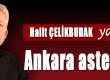 HALIT-CELIKBUDAK-ANKARA-ASTEROIDI