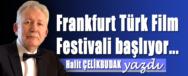 frankfurt-turk-film-festivali-basliyor