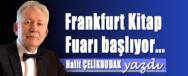 halit-velikbudak-frankfurt-kitap-fuari-basliyor