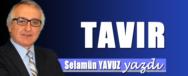 selamun-yavuz-tavir