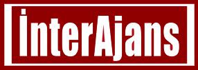 Inter Ajans